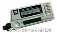 TT220涂层测厚仪 TT220/TT230