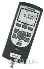 DFE2系列数显测力计 DFE2-025 DFE2-100