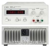 E36系列直流电源 E3610A/E3611A/E3612A/E3614A/E3615A/E3616A/E3617A