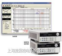 66300系列移动通信电源 66309B/D 66311B 66319B/D 66321B/D 66332A