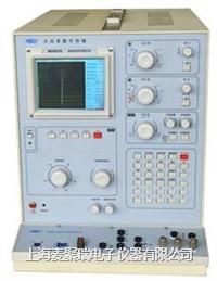 WQ4836晶体管图示仪 WQ4836