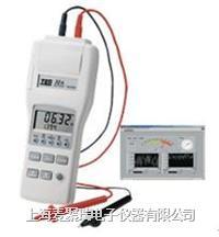 TES-32A电池测试仪 TES-32A