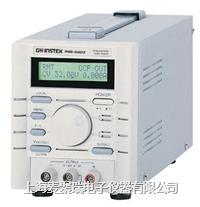 PSS系列可编程直流电源 PSS系列可编程直流电源