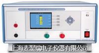 EMB2X除颤电压发生器 EMB2X除颤电压发生器