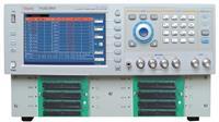 TH2829NX系列自动变压器测试系统 TH2829NX