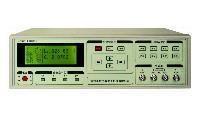 SG2775电感测量仪