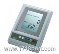 台式电导率测试仪 3173  说明书、参数