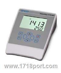 电导率 3175-307 说明书、参数