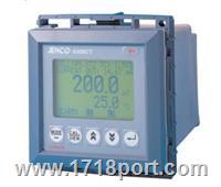 工业微电脑型电导度/温度控制器 6308CTB  说明/参数