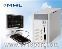 移动高清连接技术(MHL)模组 A222908  说明/参数