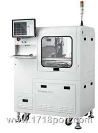 Model 7935晶圆检测系统 Model7935  说明书 参数 上海价格