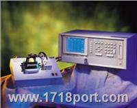 自动变压器测试系统/自动零件分析仪 3250/3252/3302 说明/参数