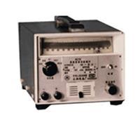 光点复射式直流检流计AC15 AC15  说明/参数