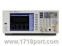 N9320B射频频谱分析仪 N9320B  说明书 最新报价  现货