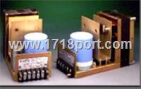 HSM系列程控工业用电源 PRM系列  HSM系列  60W-450W  1000-1500W   参数价格