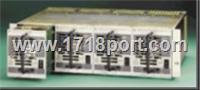 程控电源系列 HSF系列  HSP系列   PRR系列    TBC系列  1000-1500W    参数价格