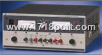 MPS系列模拟电源 MPS系列  BOP—HV系列   APH系列   说明书   参数