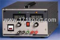 功率为100W直流电源  MSK系列    ATE系列     50-100W   参数价格