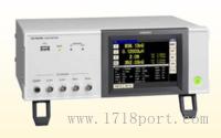 LCR测试仪IM3536 IM3536   说明书  参数  上海价格