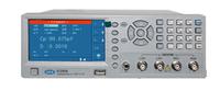 UC2656B型精密LCR电桥 UC2656B 说明书 价格 参数
