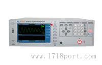 UC5800 脉冲式线圈测试仪 UC5800 说明书 价格 参数