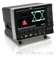 WaveMaster 8Zi-A 示波器 WaveMaster 8Zi-A  说明书 价格 参数