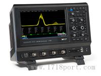 WaveSurfer 3000示波器 WaveSurfer 3000 价格 参数