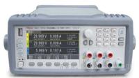 TH6511可编程直流电源 TH6511
