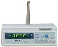CH1200系列线圈圈数测试仪 CH1201、CH1201R、CH1200、CH1200R