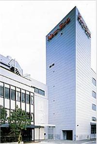 New-Era 日本New-Era (新時代) 株式會社NOK_電磁閥_New-Era氣缸