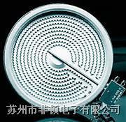 辐热炉盘 EGO