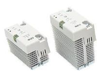 电力调整器WS WS单相简易型