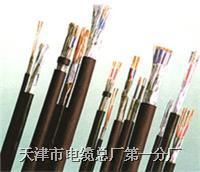 控制电缆-kvv-10*1.5 kvv-10*1.5