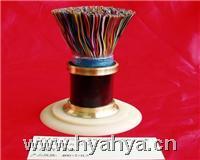 全塑市话电缆 HYA HYV HYA53 HYAT53  HYA HYV HYA53 HYAT53