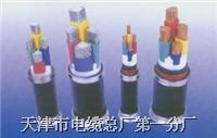 KVV电缆,KVVRP电缆,KVV22电缆,KVVR22电缆,KVV32电缆 MKVV MKVV22