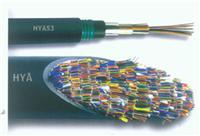HYA通信电缆 HYA HYA23 HYA53 HYA22通信电缆-天津市电缆总厂第一分