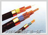 kvv控制电缆|控制电缆|kvvR电缆|kvv22电缆|kvvp电缆  KVV  KVVP  KVVP2