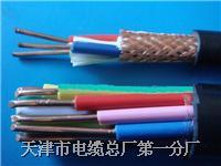 HYA53-铠装通信电缆 HYA53