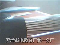 HYAT53-铠装通信电缆 HYAT53
