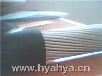 铠装通信电缆-HYAT22 HYAT22