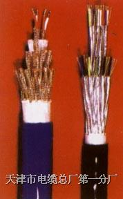 HYAT-充油电缆-5*2*0.4 5*2*0.5 5*2*0.6 5*2*0.7 5*2*0.8 5*2*0.9  5*2*1.0 HYAT-5*2*0.4 5*2*0.5 5*2*0.6 5*2*0.7 5*2*0.8