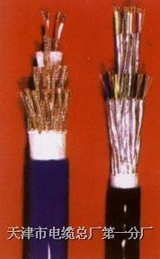 充油电缆-HYAT 20*2*0.4 20*2*0.5 20*2*0.7 20*2*0.8 20*2*0.9 20*2*1.0 HYAT 20*2*0.4 20*2*0.5 20*2*0.7 20*2*0.8 20*2*0.9