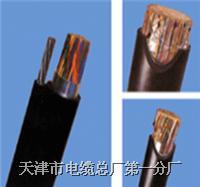 HYA充油通信电缆HYAT 300*2*0.4 HYAT 300*2*0.4
