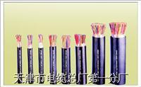 充油通信电缆HYAT 50*2*0.4 HYAT 50*2*0.4
