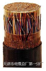 HYAT实心绝缘石油膏填充电缆HYAT 200*2*0.4 HYAT 200*2*0.4