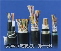充油通信电缆-HYAT HYAT、HYAT53、HYAT23、HYAT22