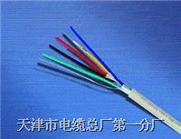 HPVV 4*2*0.5 5*2*0.5 10*2*0.5 20*2*0.5 电话电缆 HPVV