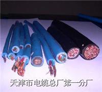 矿用电缆型号 MHYV MHYVR