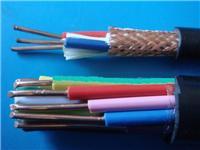 RVVP信号线-RVVP电缆报价-屏蔽电缆RVVP制造商 RVVP