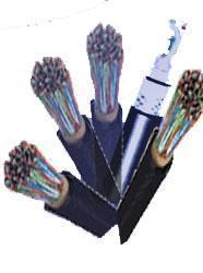ia-JYPVP ZR-ia-JYPVP(ZR-HL-ia-JYPVP)本安防爆电路用仪表控制电缆 ia-JYPVP